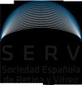 Logo SERV